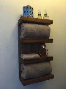 Bathroom Shelf Ideas 15 awesome diy furniture ideas