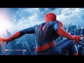 imgenes de portaretratos hombre araa en fomi detr 225 s de c 225 maras el sorprendente hombre ara 241 a 2 youtube