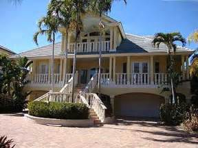 Island Style House Plans Plan W33570eb Island Style Living E Architectural Design