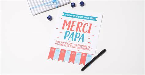 Idee De Cadeau Pour La Fete Des Pere A Faire Soit Meme by Id 233 E F 234 Te Des P 232 Res Cr 233 Ez Un Diy 224 Croquer Pour Le G 226 Ter