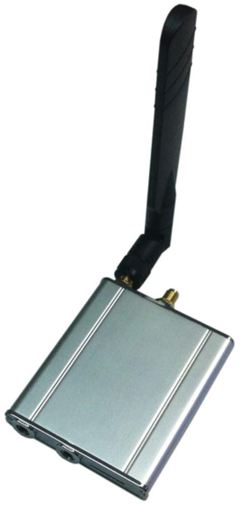 Mikrotik Usb Modem 3g 4g usb modem mikrotik routerboard und mikrotik routeros www mikrotik shop de
