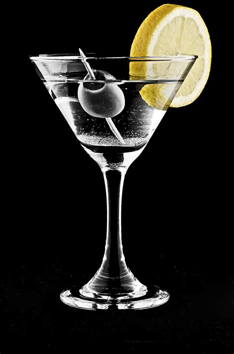 martini vodka images