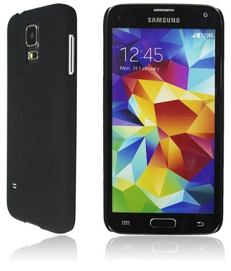 best galaxy s5 covers best galaxy s5 cases page 3 android forums at