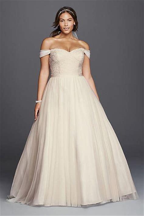 20 Gorgeous Wedding Dresses Under $1,000   Wedding, Skirts
