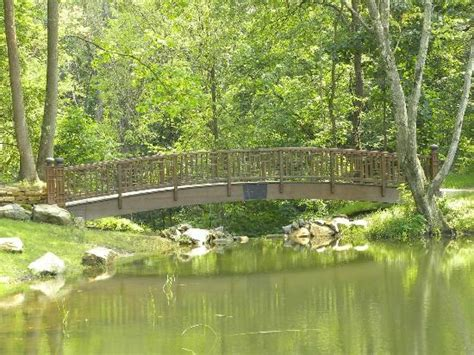 Botanical Garden Pittsburgh Dscn7707 Large Jpg Picture Of Pittsburgh Botanic Garden Oakdale Tripadvisor