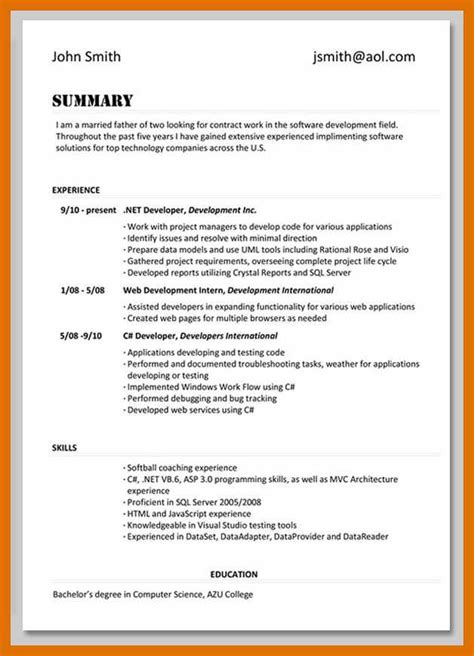 captivating in resume computer skills also 8 how to list puter
