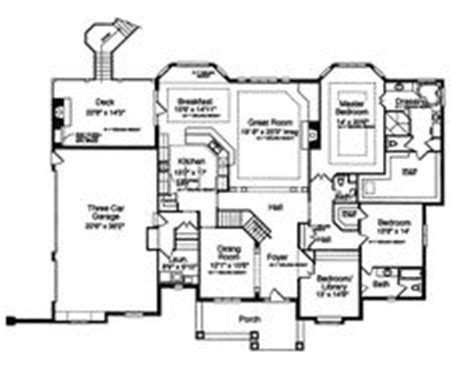 1000 images about unique floor plans on house