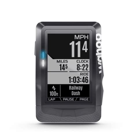 best road bike computer best cycling computers road bike news reviews and photos