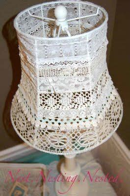 Choosing A Lampshade by 91 Best Images About Diy Lampshades On Pinterest Diy