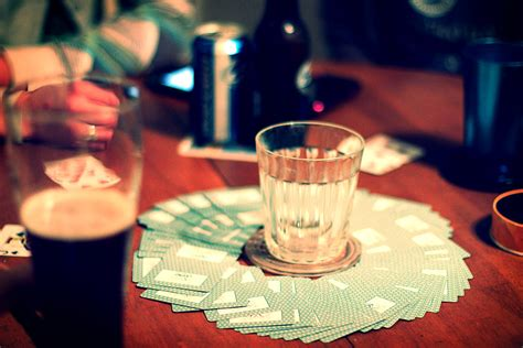 top bar games 5 best bar games from across the globe