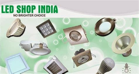led diode price in india 14 best websites to buy led lights led lights in india