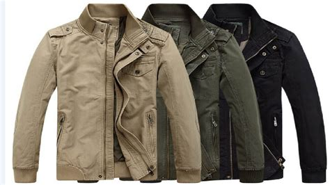 mens jackets 6 winter jackets coats for clothing styles for