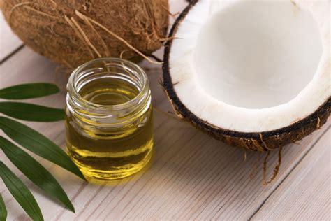 olio di cocco da cucina olio di cocco bellezza come usarlo