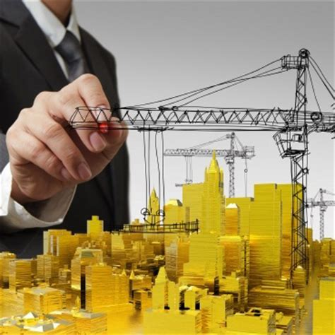 Contract Builder selecting the right construction expert witness high end