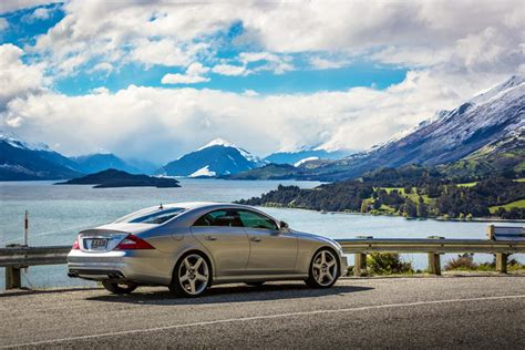 drive nz rental cars queenstown luxury car rental luxury car rental new zealand