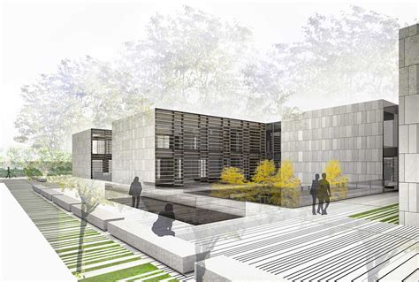 architectural renderings architectural rendering renderings for the architecture