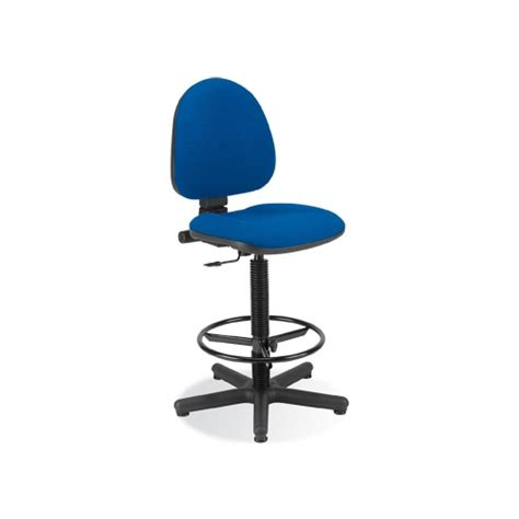draughtsman chair with casters idea draughtsman chairs fabric draughtsman chairs
