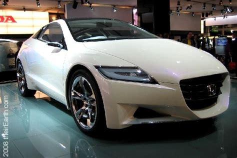Bola Lu Mobil Warna Putih di dunia mobil putih paling favorit republika