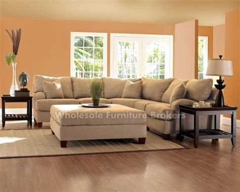 Canape Sofa 1500 by Camel Sectional Sofa 1500 Maison
