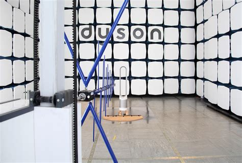 design engineer dyson dyson launches university to tackle engineering skills gap