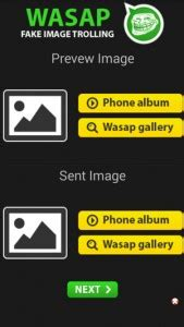 imagenes whatsapp trucadas gasta bromas a tus contactos de whatsapp con im 225 genes