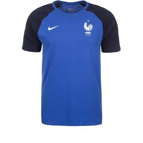 Tshirt Nike shirt nike footkorner
