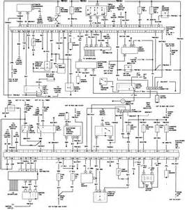 92 chevy wiring diagram 92 free engine image for user