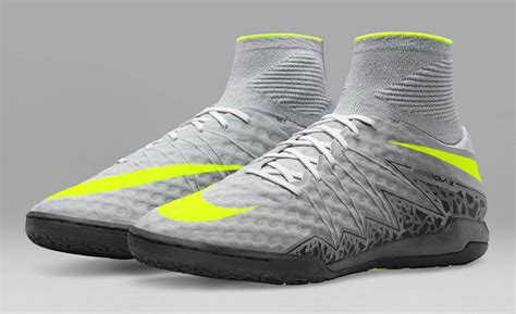 Nike Futsal Colour Edition Ca4487 nike footballx 2016 17 heritage air max boots pack