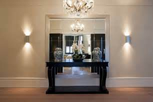 Mirrored console table is the amazing table that you might like have