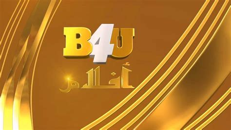 B4u Search B4u