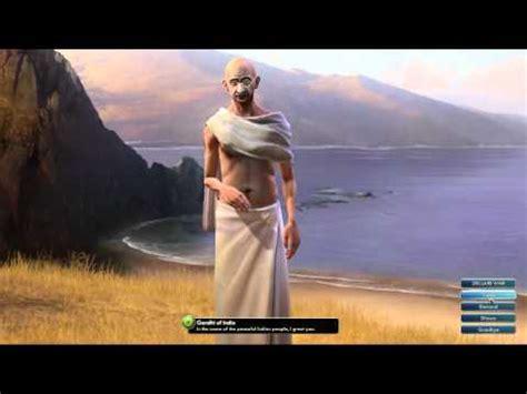 brave new world theme lyrics civilization v brave new world theme youtube music lyrics