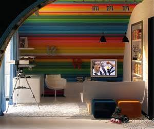 colorful room ideas colorful rooms