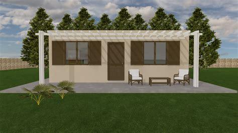 casa prefabbricata sicilia casa prefabbricata modello quot a 40 quot carrubbacostruzioni it