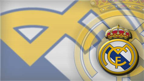 imagenes full hd real madrid real madrid hd wallpapers wallpaper cave