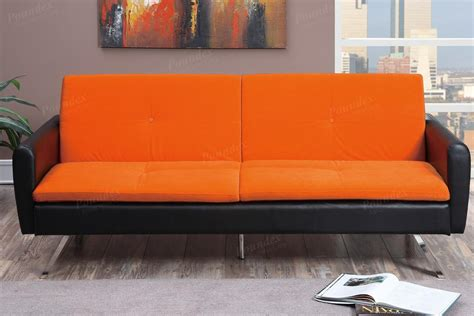 steal a sofa furniture outlet los angeles ca zed orange leather sofa bed steal a sofa furniture