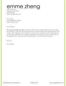 Cover Sheet For A Resume by Professional Practice In Interior Architecture Assignment 1 0