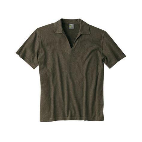 canapé retro abbigliamento uomo abbigliamento ecologico in canapa