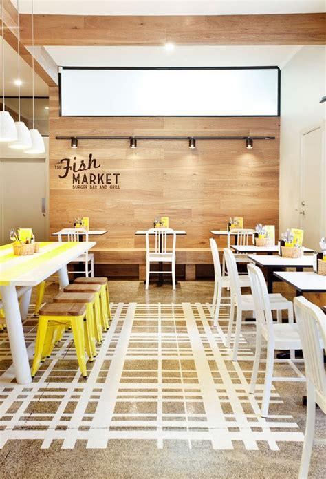 healthy inside fresh outside modern interior design 25 best ideas about restaurant interior design on