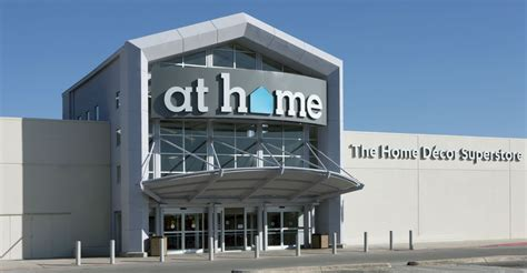 athome site at home store ypsilanti mi at home store
