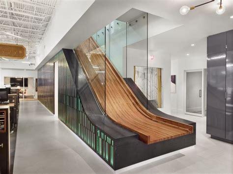 office arrangement ideas endearing best 20 work office best 25 cool office ideas on pinterest cool office