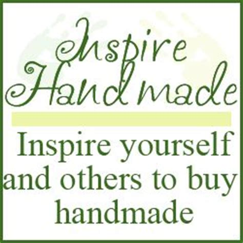 Why Buy Handmade - why buy handmade consider these reasons this