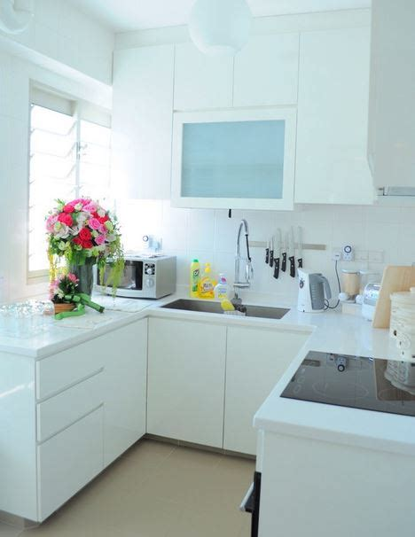 very small kitchen interior design simple kitchen design for small house gostarry com