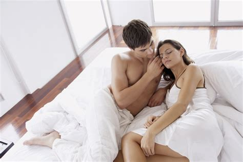 Flowery In The Morning Complete By Goto Misaki 5 ejercicios para mejorar tu vida sexual salud180