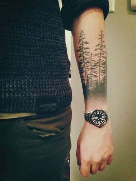 cool tattoo for men 16 cool forearm tattoos for pop