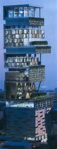 the most expensive house in the world antilla the most expensive house in the world from india