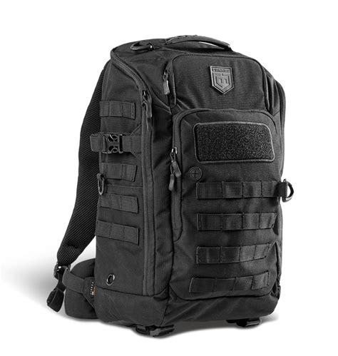 Day Pack Georn cannae pro gear legion day pack