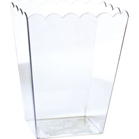 11 Best Images About Candy Buffet On Pinterest Canada Clear Plastic Containers For Buffet