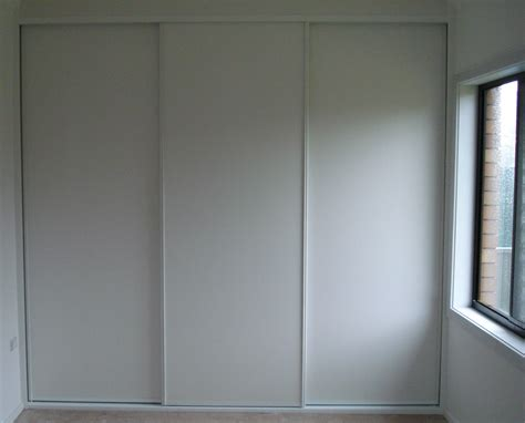 Wardrobe Door by Wardrobe Doors Matthewwhitewardrobes