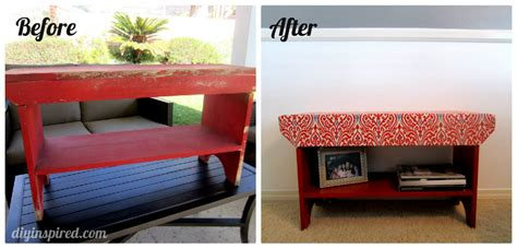 garage bench for sale garage sale bench makeover diy inspired