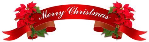 Free Home Designer golden ribbon christmas bow isolated